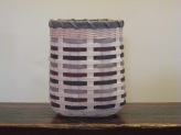 Pencil Basket