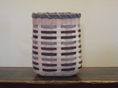 Pencil Basket
