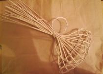 Garlic Basket