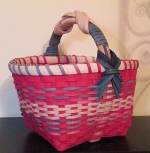 2013's Basket